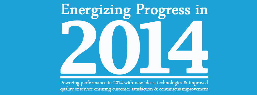 Powering Performance in 2014 | eWebSuite