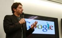 google-engineer-web-programming