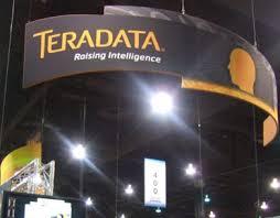Teradata Acquires Hadapt, Revelytix
