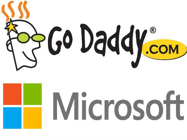 Software Development News