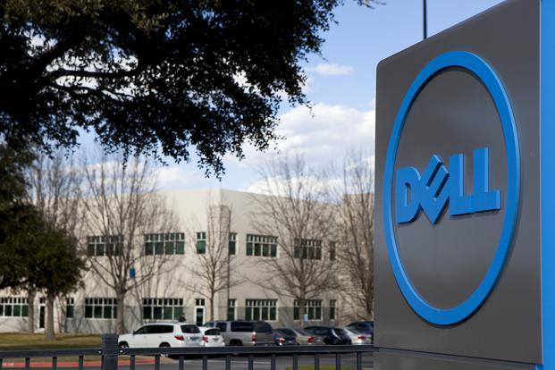 India will be the next software R&D hub for Dell