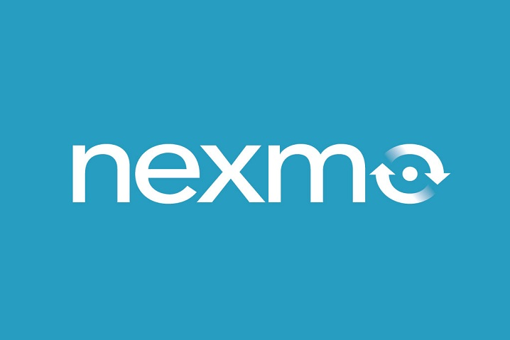 new Chat App API released by Nexmo