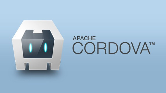 Apache Cordova, offering you standard APIs to go cross platform