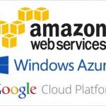 Microsoft Azure mobile development