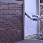 robots, you can build your house