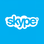 Issues with Skype