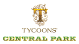 Tycoons Central Park