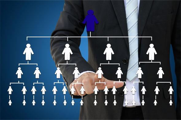 Dissertation consultation services gestion des