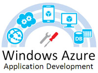 Azure Application Development Services